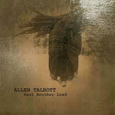 Saved | Allen Talbott