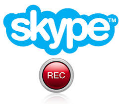 How To Record A Skype Video Call Skype Video Recorder Software Download