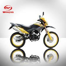 200cc gas powered mini dirt bike for sale wj200gy iv buy dirt