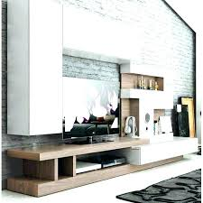 marvelous ideas wall cabinets for living room units cool cabinet design small tv unit wall storage units for living
