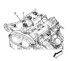Hyundai sonata engine diagram furthermore us6336833 furthermore nissan terrano crank sensor location moreover htm in addition