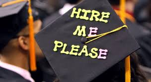 Interview Questions For New Graduates New Graduate Jobs Get Hired Now Career Professional Development
