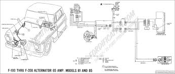 ford f 100 questions i have a 73 f 69 Ford Ignition Pigtail Wiring Schematic