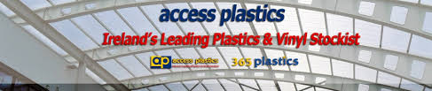 access plastics limited