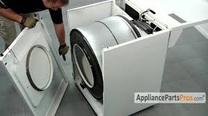 kenmore 80 series dryer. kenmore 80 series dryer a