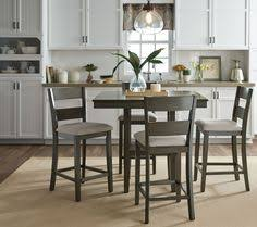 20 great contemporary dining rooms with bination of light wood flooring dining room tabletable