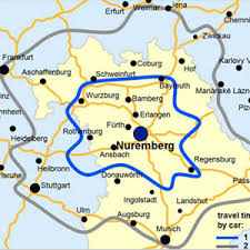 nuremberg airport (nue) unserved routes in the route shop Nuremberg Airport Map more than 5 million people live within just 100km of nuremberg airport, which is directly linked with the city's main train station, allowing for easy nuremberg airport terminal map