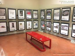art gallery museum display wall ideas dates 6 8 space was provided a design award carried  on art gallery museum display wall ideas with art gallery museum display wall ideas dates 6 8 space was provided a