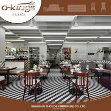 antique restaurant furniture. antique restaurant furniture suppliers and manufacturers at alibabacom l