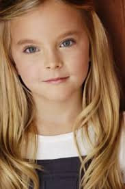"""Recently Relate had the honor of interview adorable actress Karley Scott Collins. Karley has been in many movies which include """"Amish Grace"""" and """"Letters to ... - Karley-Scott-Collins-picture"""