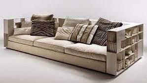 Sofabed #informa #promo hy gess kali ini kita akan unboxing sofabed informa beli 1 gratis 1 harga satuan 1.9jt lagi promo. Harga Sofa Elite Dalam Berbagai Ukuran Desain Furnitur Mebel Pallet Sofa