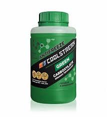 <b>Антифриз</b> Coolstream <b>GREEN</b> - купить, заказать с доставкой от ...