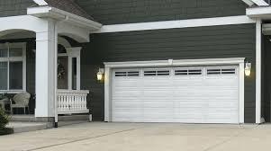 martin garage door remote transmitter o garage doors design martin garage door remote transmitter o garage