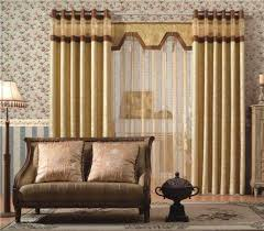 Beautiful Curtain Decorating Ideas For Living Rooms With Amazing Living  Room Decorating Ideas Living Room Curtains