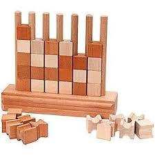 Wooden Games Plans Adorable Jacob 32jacobgreen On Pinterest