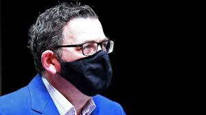 Daniel andrews is 23 years old today because daniel's birthday is on 03/01/1997. Neil Mitchell Daniel Andrews Says He His Accountable But Does He Really Understand The Word