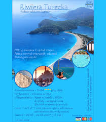 20 Gorgeous Travel Brochures Examples Tutorialchip