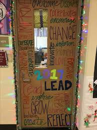 cool door decorating ideas. Amazing Of Cool Door Decorating Ideas With Top 25 Best School Decorations On Pinterest Class O
