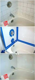 how to remove a bathtub home improvement how to remove bathtub caulk for your replacing bathtub how to remove a bathtub