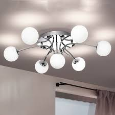 bedroom ceiling lighting. Ball Bedroom Ceiling Light Fixtures Bedroom Ceiling Lighting A