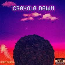 D <b>Rose</b> [Explicit] by <b>Crayola</b> Dawn on Amazon Music - Amazon.com