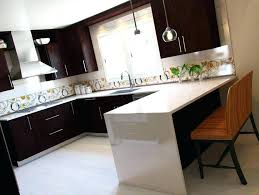 simple kitchen design gallery contemporary kitchen design gallery simple kitchen designs modern best simple kitchen designs simple kitchen