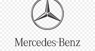 mercedes logo. Exellent Mercedes MercedesBenz Axor Car AClass Daimler AG  Benz Logo Throughout Mercedes Logo E