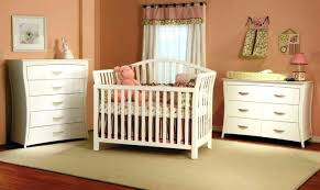 grey furniture nursery. White Nursery Furniture Sets Argos Baby Direct Is Outlet In South Based For Quality Children Like Cots Set Sale Mamas Papas Harrow Piece From On Cheap Grey ,