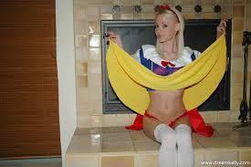 Snow White Porn Porn Gallery White Sex Porn Pages