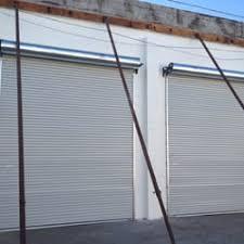 hollywood garage doorsHollywood Garage Doors  Best Home Furniture Ideas