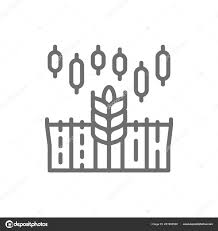Wheat Growth Chart Wheat Index Growth Chart Rising Cost Of Food Stock Market
