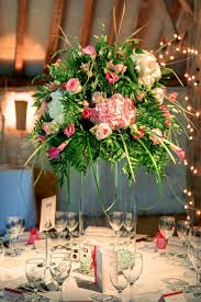 Suzy q, better decorating bible, blog, ideas, how to, weddings,