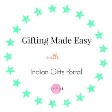today i will be reviewing a gifts portal which has a large number of gifts for several occasions today i will be talking about