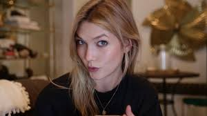 Karlie Kloss refused TV interview over ...
