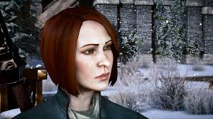 Hair Style Wedge wedge bob hairstyle at dragon age inquisition nexus mods and 4443 by stevesalt.us