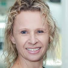 Heather CONNOLLY | The University of Waikato, Hamilton | Waikato ...