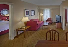 Miami 2 Bedroom Suites 2 Bedroom Suites In Miami Fl Hotel Near Miami Airport 2 King