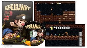 We did not find results for: 10 Juegos Indie Gratuitos Estilo Pixel Art Emezeta Com