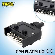 jlg 20mvl wiring schematics wiring library jlg 20mvl wiring schematics