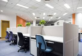 Office Cleaning Tips And Tricks