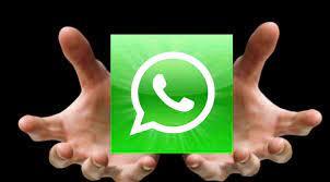 Pesanti problemi WhatsApp il 19 marzo: l'app non funziona ed è down con  Instagram