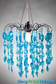 full size of living graceful aqua blue chandelier 19 marvelous 33 wildthings 2269 130909908 aqua blue
