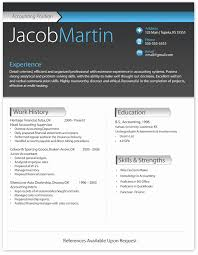 Eye Catching Resume Templates Microsoft Word Lovely Free Modern Resume Templates For Word Resume Design