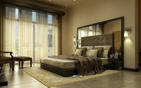 Home Pictures Beautiful Bed Room Small Home Decor Inspiration Beautiful  Bedroom Interiors Lovely Design Beautiful Bedrooms