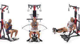 Bowflex Motivator Exercise Chart Best Bowflex Exercises My Personal Experience Boflex