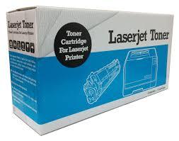 Compatible Canon Printer Toner For Lbp6230dn
