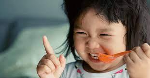 Trẻ mấy tháng ăn được sữa chua là có lợi nhất cho sức khỏe AZNGON note
