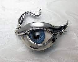 parity seeing eye jewelry up to 61 off