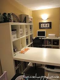 ikea office organizers. craft room ideas ikea dreamy expeditdesk combo from ikea office organizers i