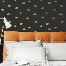 Tempaper 56-sq ft Black ...